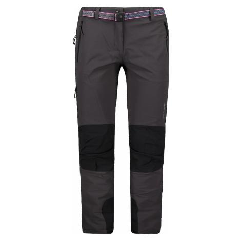 Kalhoty dámské TRIMM TAIPA