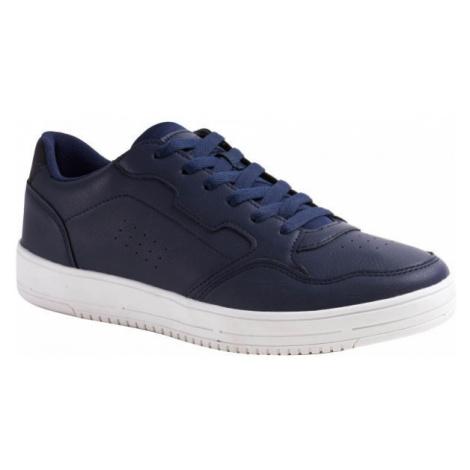 Umbro PACIFIC - Pánská volnočasová obuv