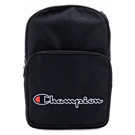 Champion Backpack Černá