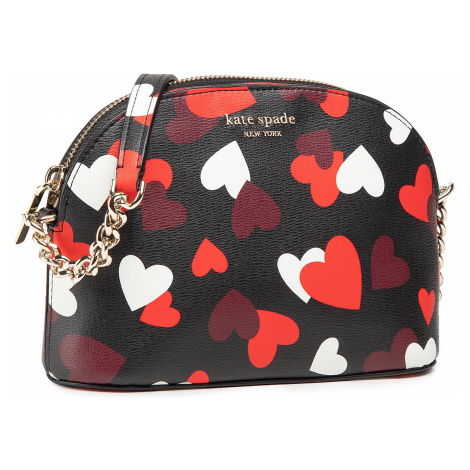 Kate Spade Small Dome PWR00219