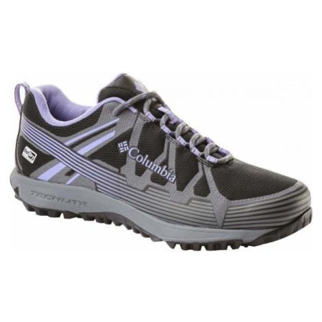 Columbia CONSPIRACY V OD - Dámská sportovní obuv