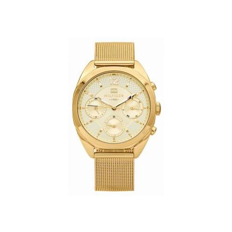 Dámské hodinky Tommy Hilfiger 1781488