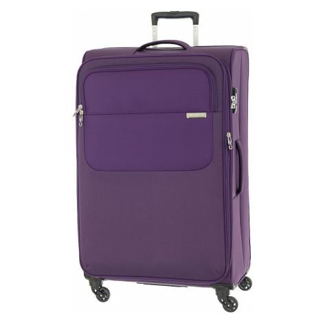 Cestovní kufr March Carter-SE L