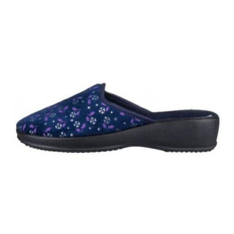 Domácí obuv ROGALLO 22409