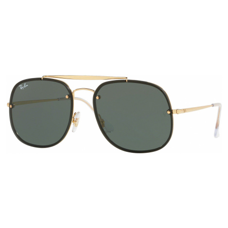 Ray-Ban Blaze General Blaze Collection RB3583N 905071