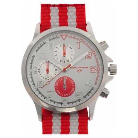 Hot Tuna Stripe pánske hodinky