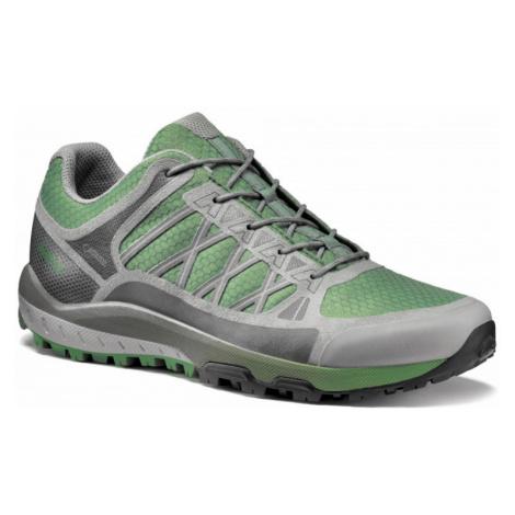Dámské boty ASOLO Grid GV ML hedge green 6,5 UK