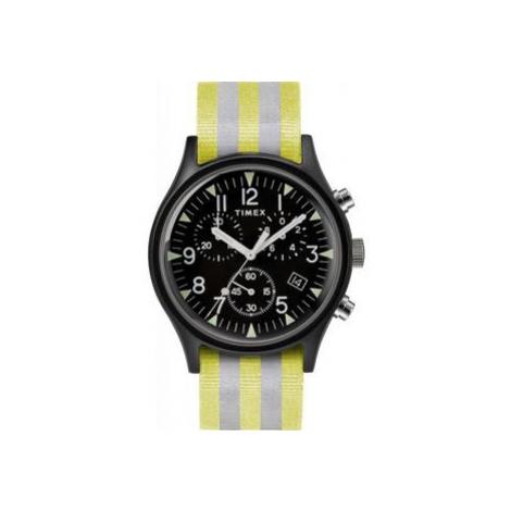Pánské hodinky Timex TW2R81400