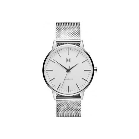 Dámské hodinky MVMT D-MB01-S