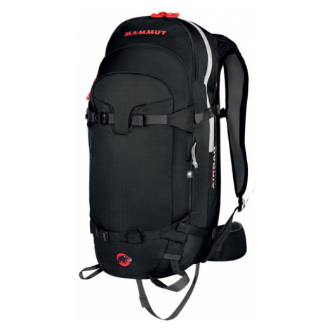 Batoh Mammut Pro Protection Airbag 3.0 45 L black