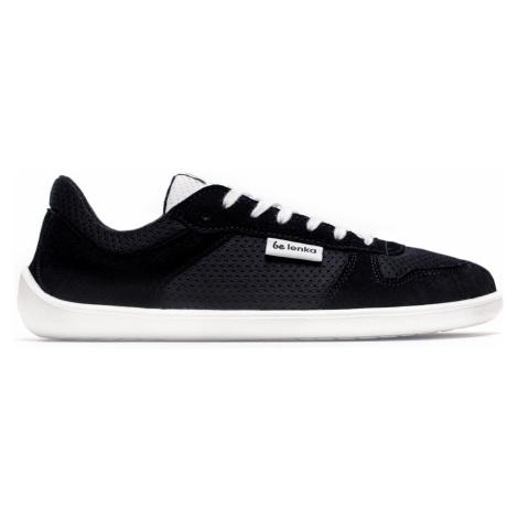 Barefoot tenisky Be Lenka Champ - Black 47