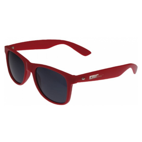 Groove Shades GStwo - red Urban Classics