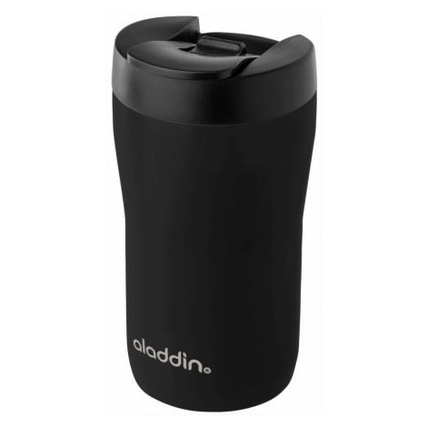 Aladdin Espresso Leak-Lock 250 ml black