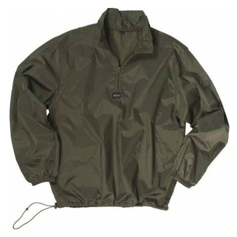Bunda MIL-TEC® Windshirt olivová Sturm MilTec