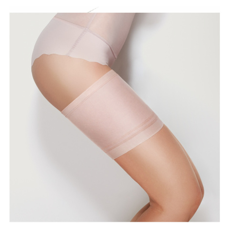 Ochranná páska na stehna Mitex Bandaski černá