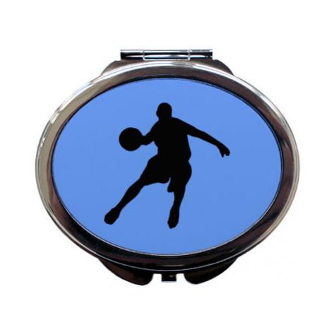 Zrcátko Basketbal