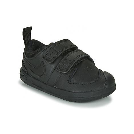 Nike PICO 5 TD Černá