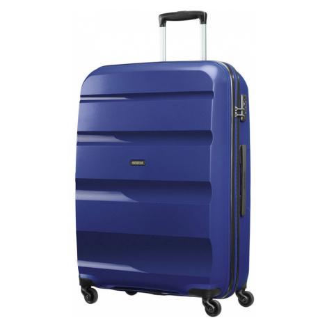 Cestovní kufr American Tourister Bon Air 4W L