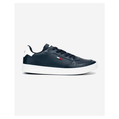 Essential Cupsole Tenisky Tommy Jeans Tommy Hilfiger