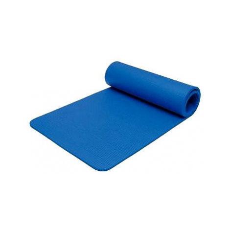 Sissel Gym Mat modrá