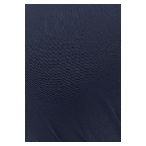 S.Oliver Horní díl plavek 'Spain' námořnická modř