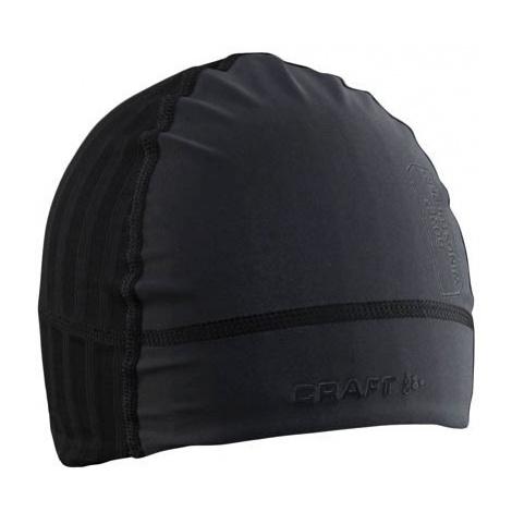Čepice CRAFT AX 2.0 WS černá