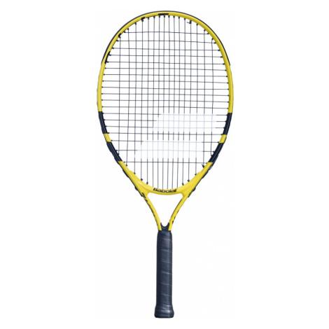 Juniorská tenisová raketa Babolat Nadal Junior 23 2019