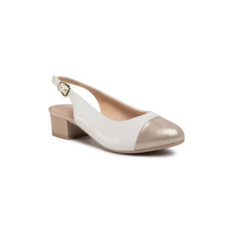 Sandály Caprice