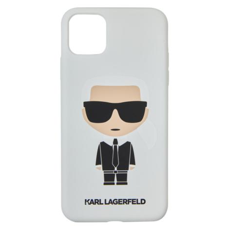 Pouzdro Na Mobil Karl Lagerfeld K/Ikonik Case 11Pm