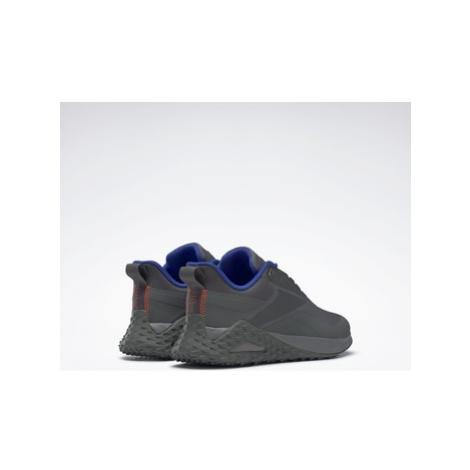 Reebok Sport Trail Cruiser Shoes