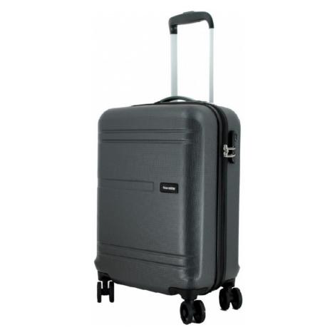 Cestovní kufr Travelite Yamba 4W S