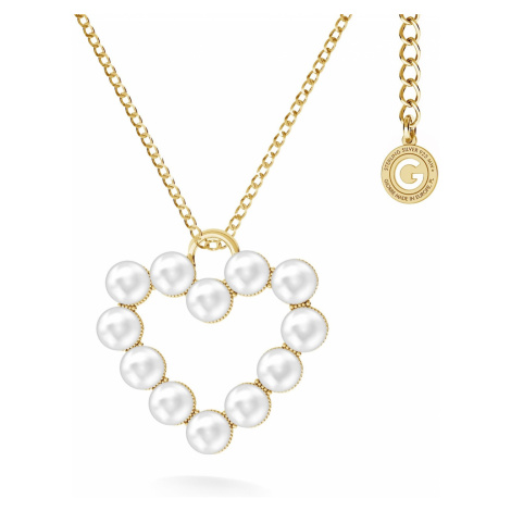 Giorre Woman's Necklace 35768