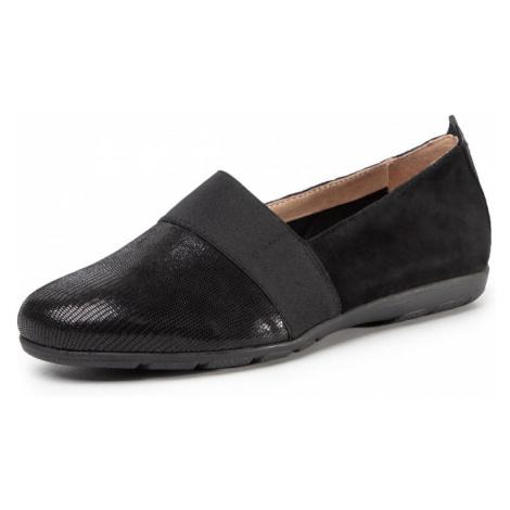 Dámská obuv Caprice 9-24650-24 013