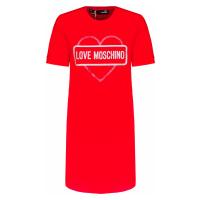 Moschino Oblečení