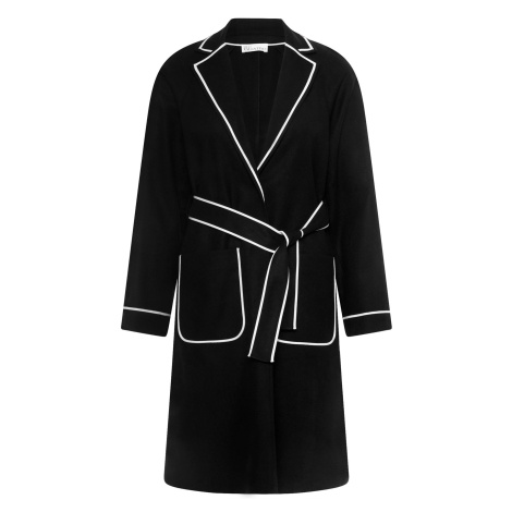 Vlněný kabát RED VALENTINO