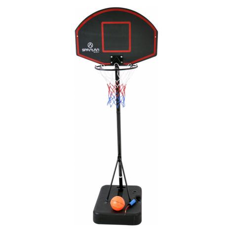 Stojanový Basket Koš Junior Spartan
