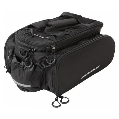Brašna Na Nosič Kross Roamer Trunk Bag Carry More
