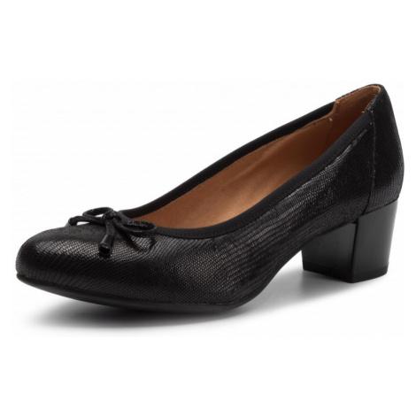 Dámská obuv Caprice 9-22308-23 010