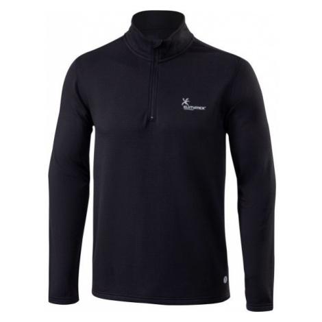 Klimatex GARCIA - Pánský outdoorový pulovr