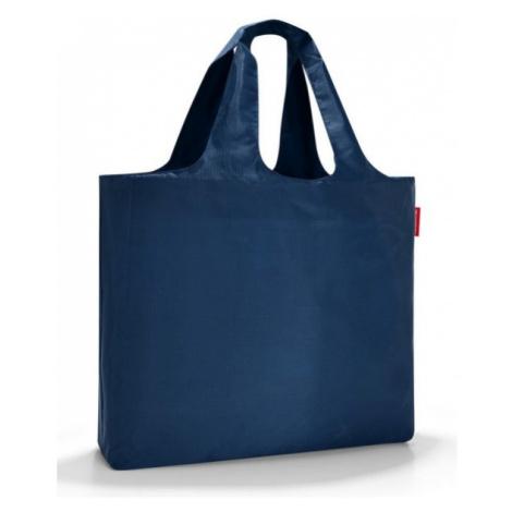 Skládací taška Reisenthel Mini Maxi Beachbag Dark blue