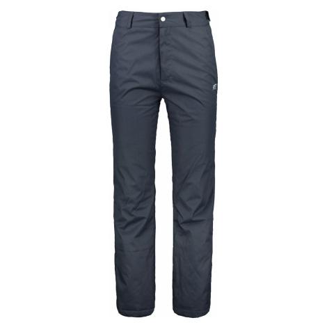 TÄLLBERG - pánské zimní lyžařské/SNB kalhoty (10000 mm) - inkoustové 2117 of Sweden