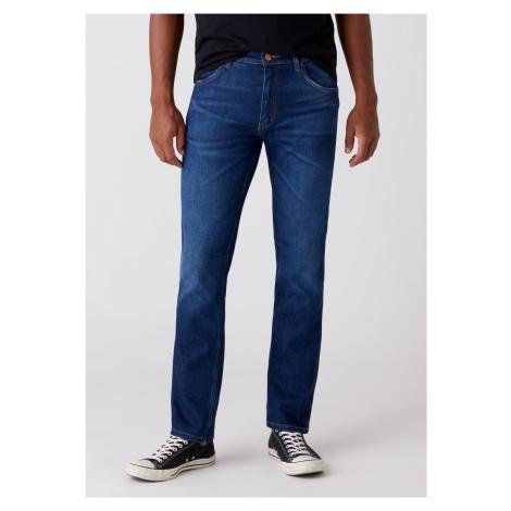 Wrangler jeans Greensboro For Real pánské