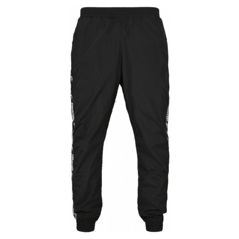 Starter Jogging Pants Urban Classics