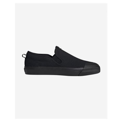 Nizza Slip On adidas Originals