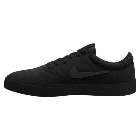 Nike SB Charge Suede Mens Skate Shoes