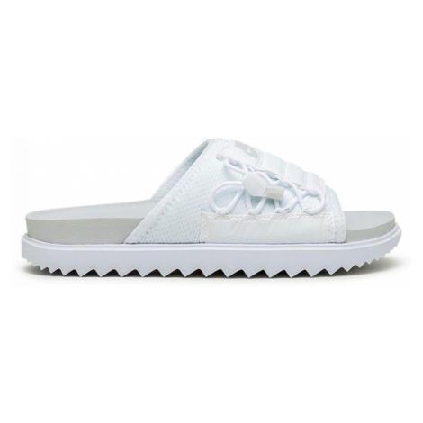 Nike W Asuna Slide bílé CI8799-002