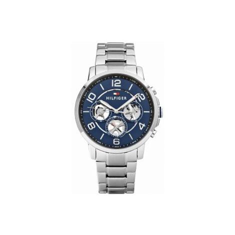 Pánské hodinky Tommy Hilfiger 1791293