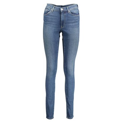 GANT džíny
