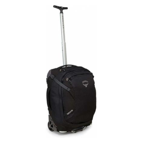 Cestovní taška OSPREY Ozone II 36L black