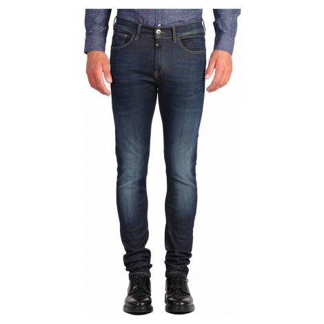 Kaporal pánské džíny